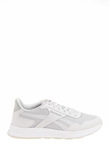 Reebok Reebok EF8229 Rooyal Hr Dmx Bağcıklı Erkek Günlük Spor Ayakkabı Beyaz